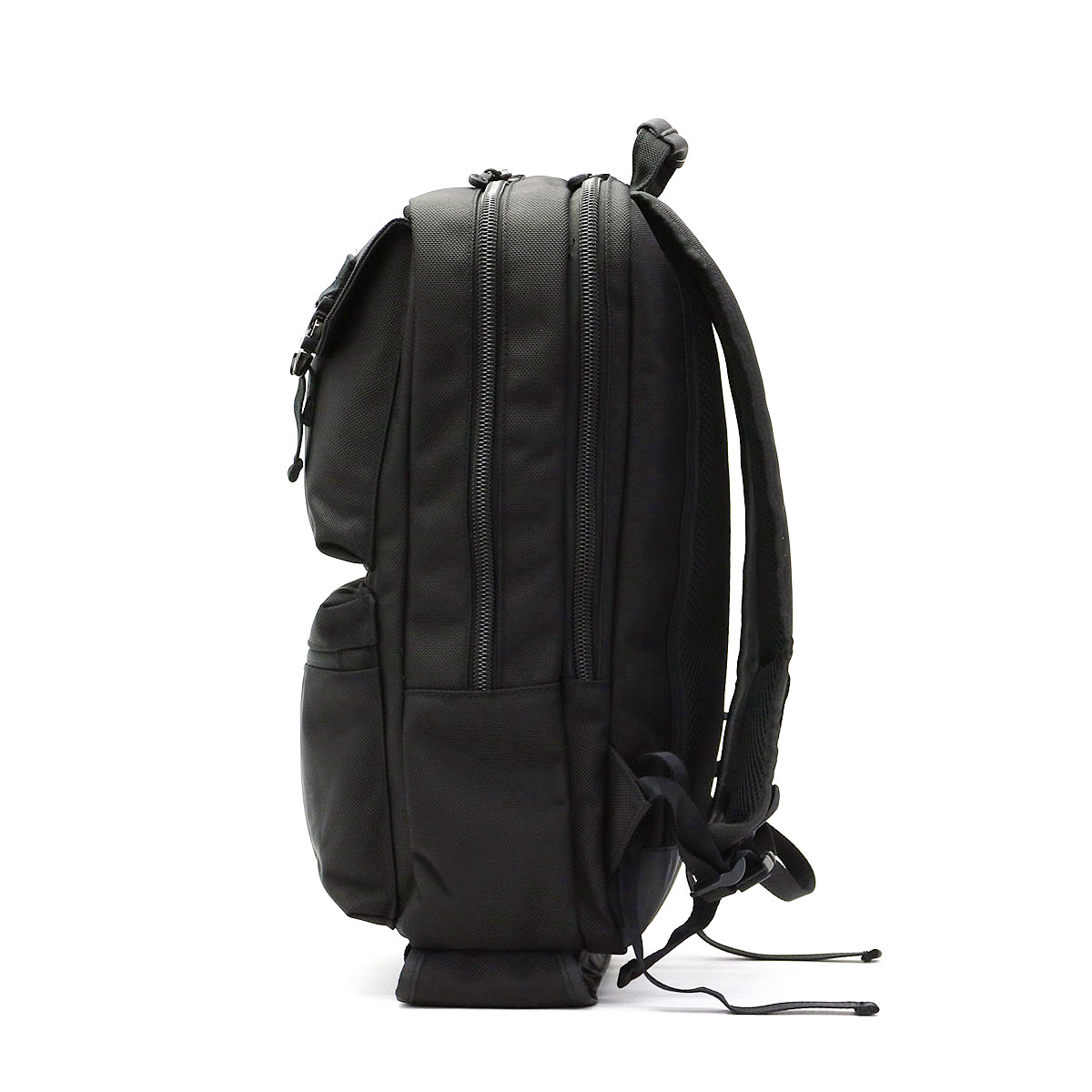 C6 business backpack FIELD PACK rucksack backpack business bag commuter PC storage B4 correspondence Men's