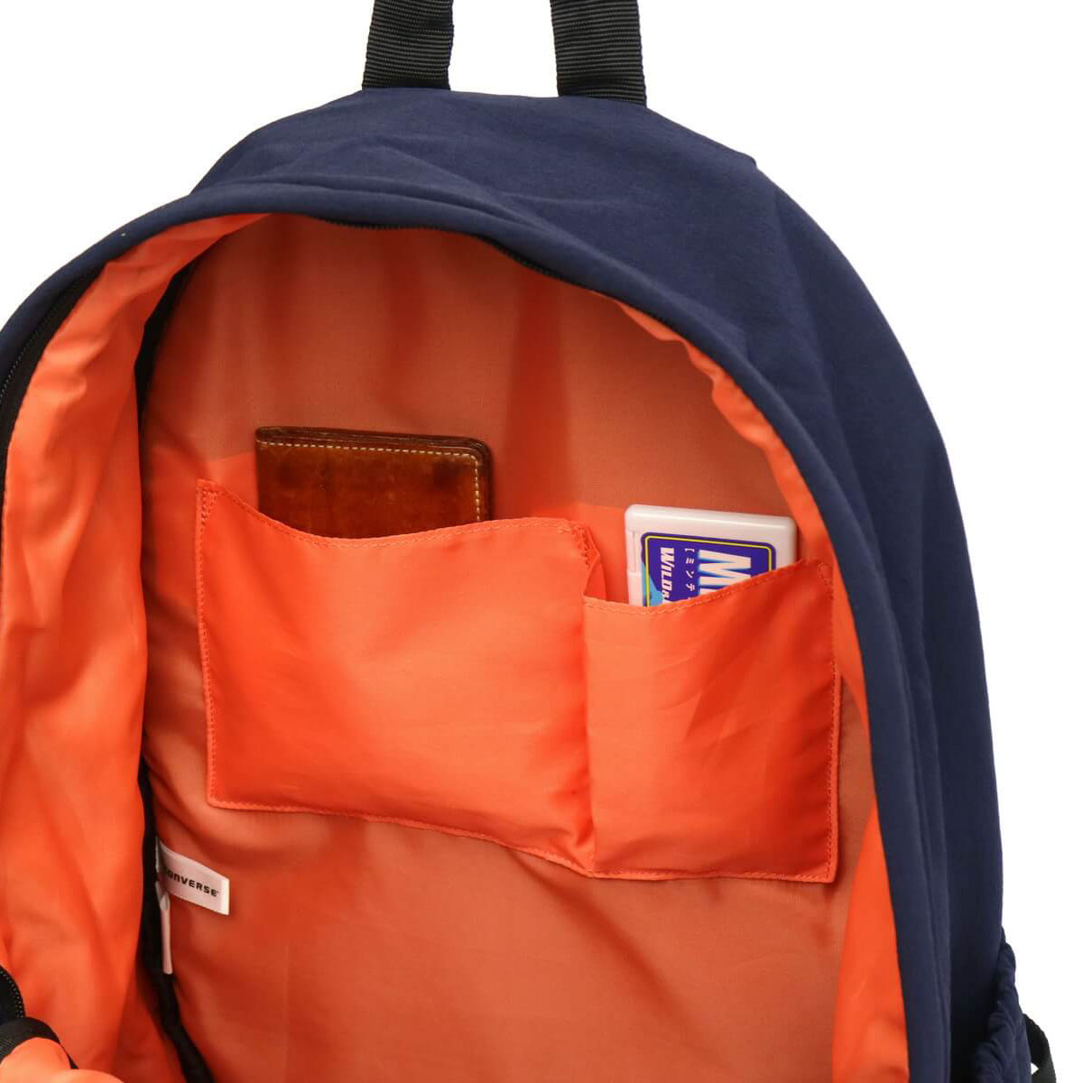 6fe8e1ed3470 Converse Red And Blue Backpack – Patmo Technologies Limited