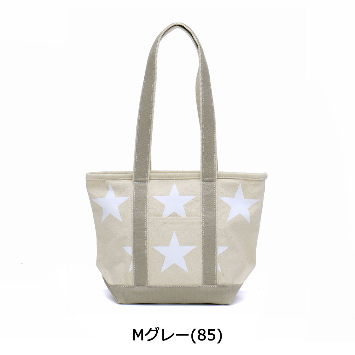 02cfeb17be8 ... Converse Tote Bag CONVERSE S size STAR Print Tote Bag Star Print Tote  Bag Ladies Mini ...