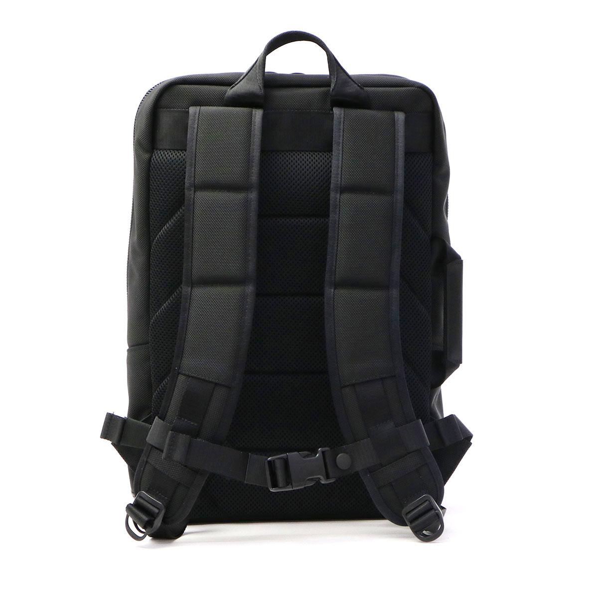 noveltipresentengehdiment 订婚背包背包商务包业务运气 (B4 知道) 男装用途-004