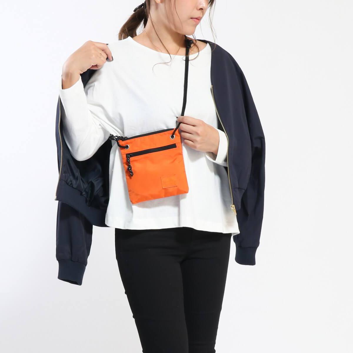 b6c0691e5 ... Herschel Supply Sacoche ALDER MINI Shoulder bag compact men's ladies  10512 ...