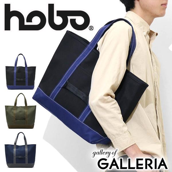04d5d711ec8c  SALE 30% OFF  hobo Cotton Canvas Tote Bag M commuting to school Commuting  A4 simple mens womens HB-BG2612
