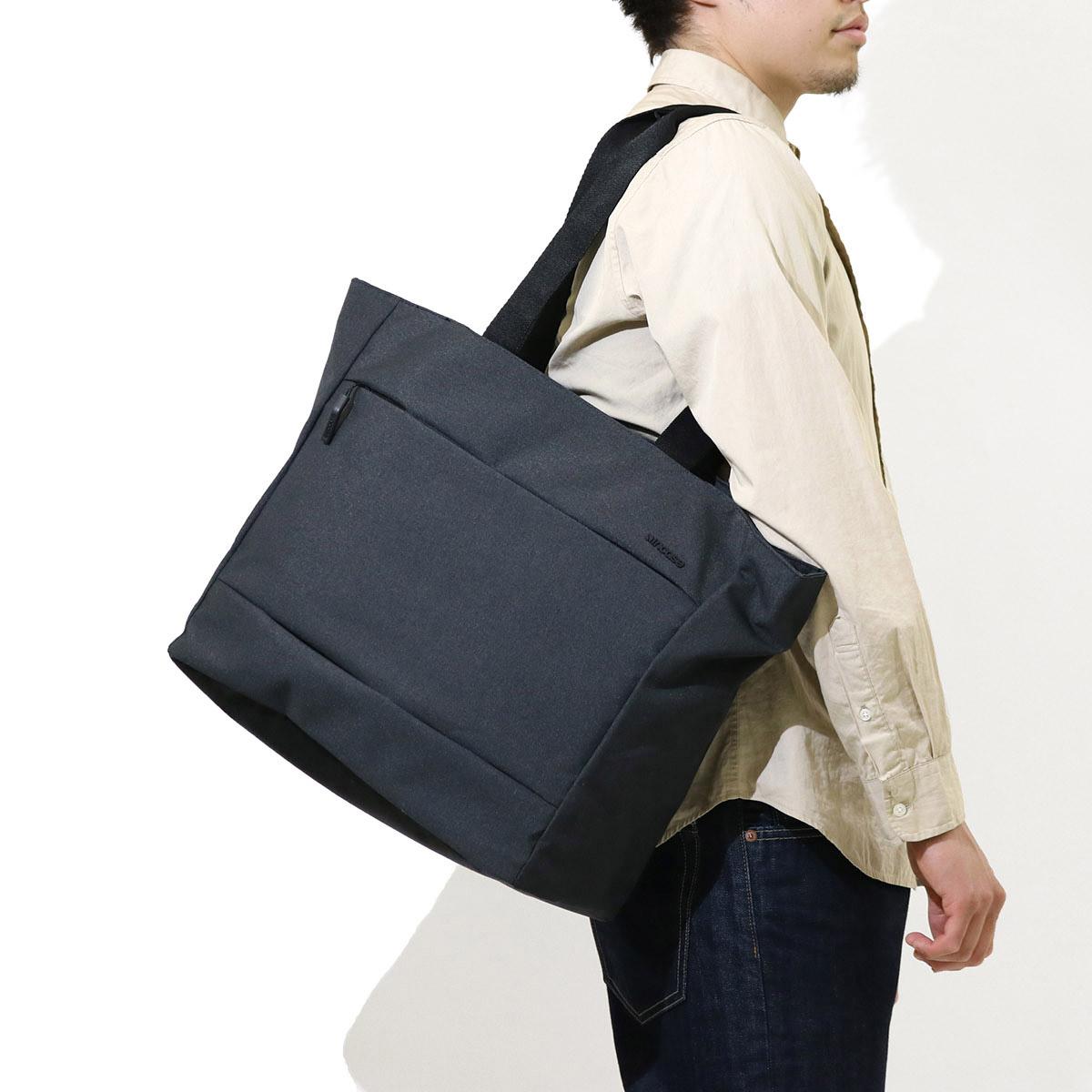 75 00 More Details Eagle Creek Mini Crossbody Rfid Black Fabric Handbags