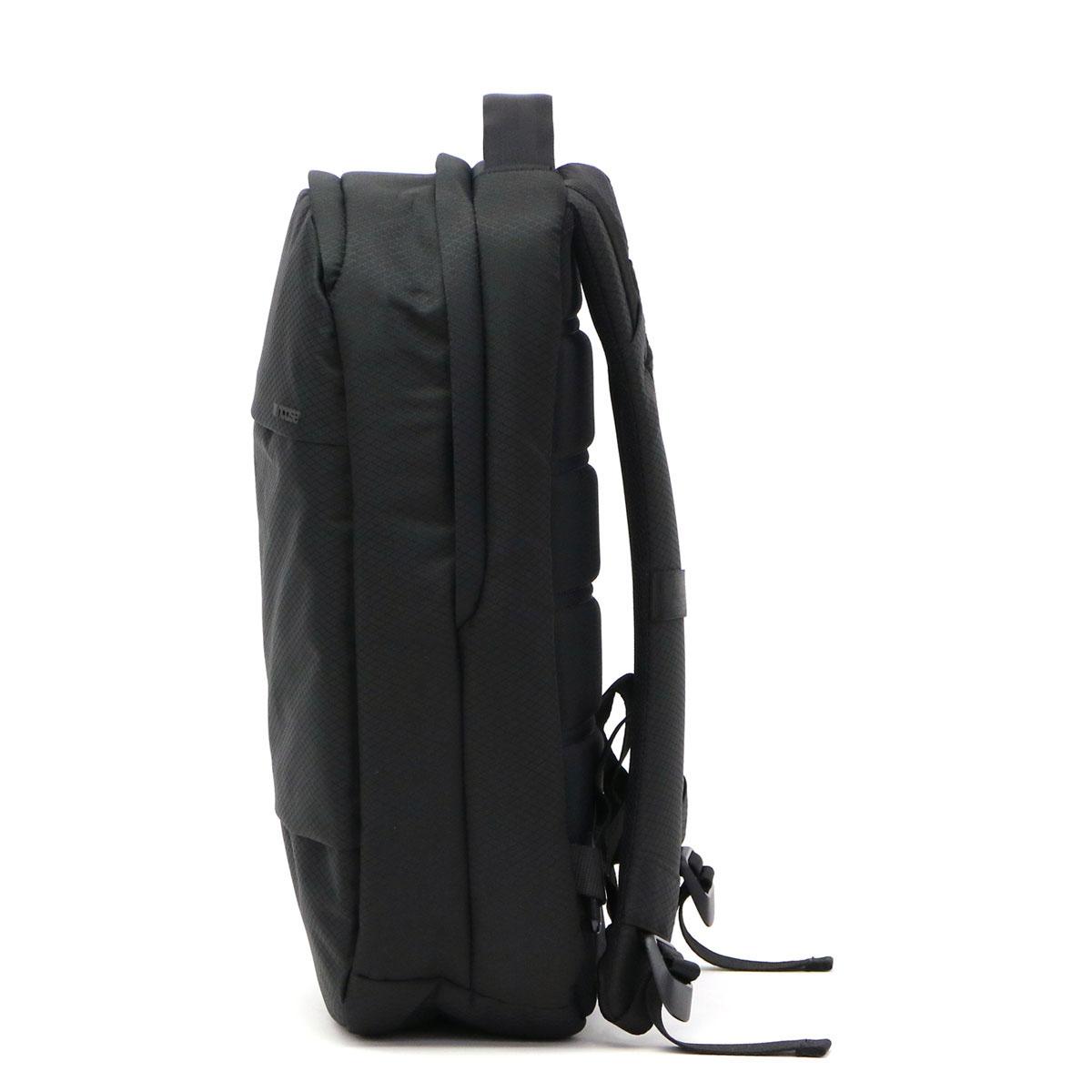 GALLERIA Bag-Luggage: Incase City Collection Compact
