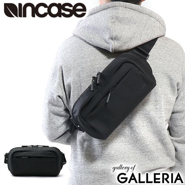Incase Camera Bag Side Body Men Women 37173020
