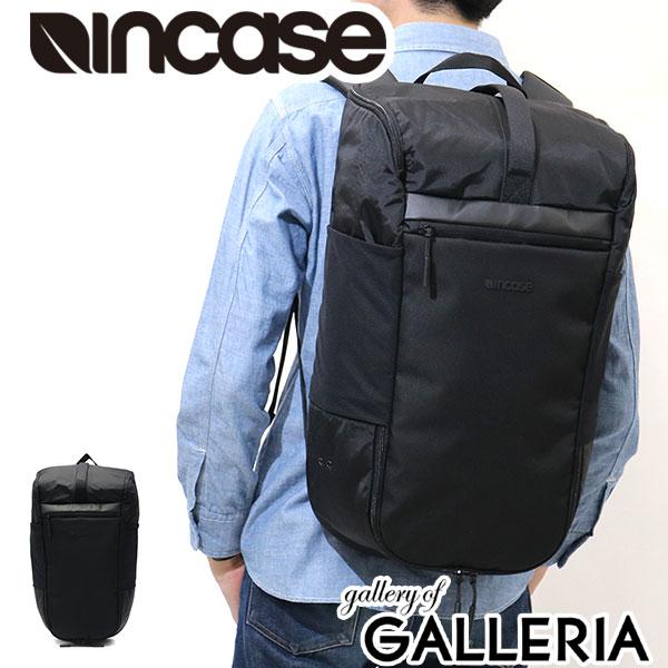 Incase Bag Backpack Rucksack Sport Field Lite Men S Women Large Capacity Gym Sports Travel 37173010