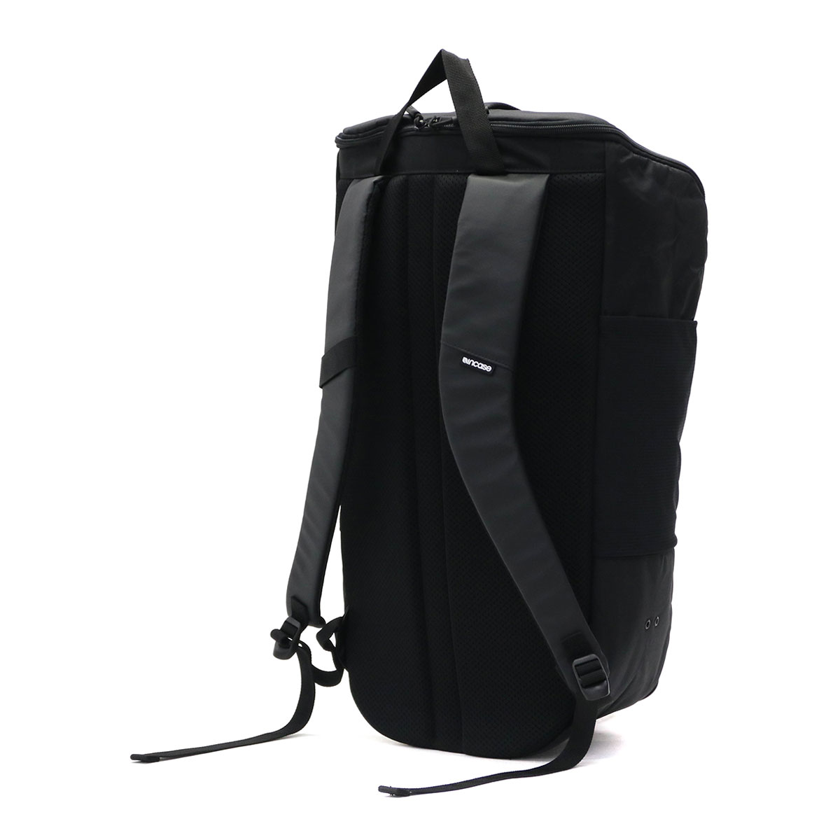 Incase Bag Backpack Rucksack Sport Field Lite Men S Women Large Capacity Gym Sports Travel 37173010