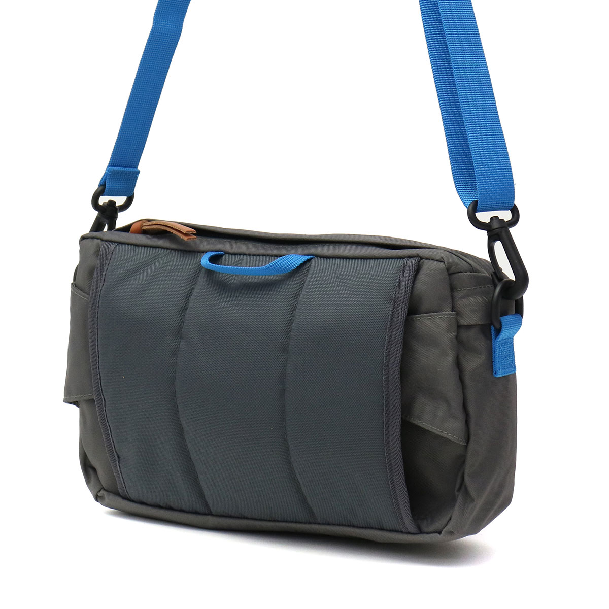 karrimor 2WAY VT hip bag CL waist bag body bag shoulder bag men s ladies 693 3b13390df1d25