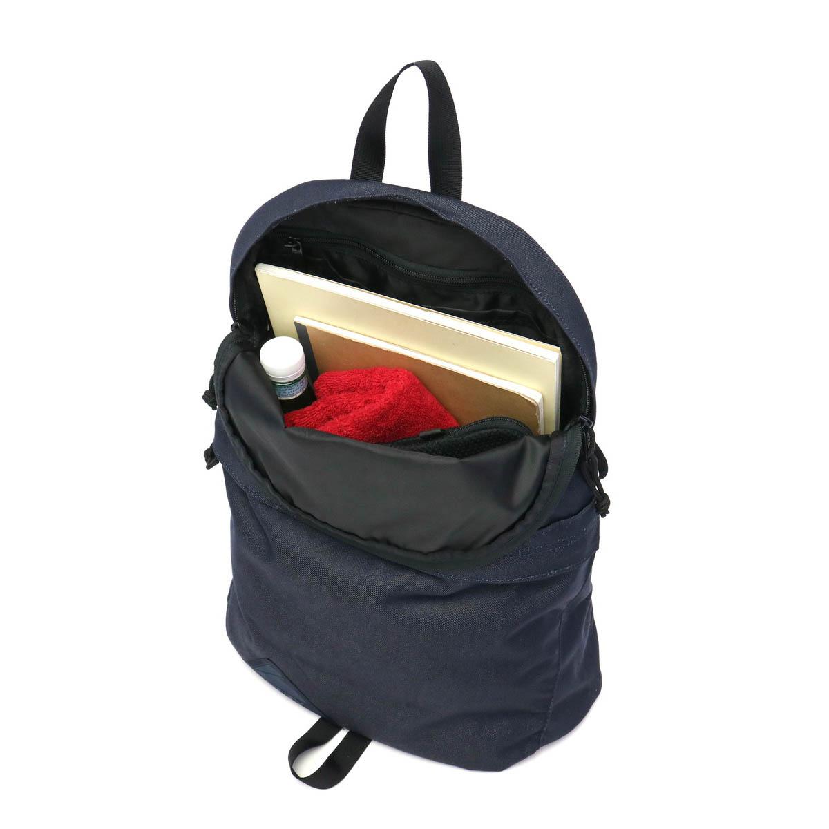 28b8b83c358 Kelty Teardrop Backpack Diaper Bag- Fenix Toulouse Handball