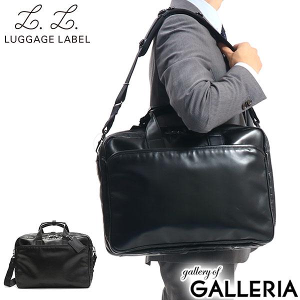 Yoshida 鞄波特 ragagelabel 元行李标签元素 2 公文包 (B4 知道) 业务袋 Yoshida 波特 021-01249 波特袋乐天点 10 倍