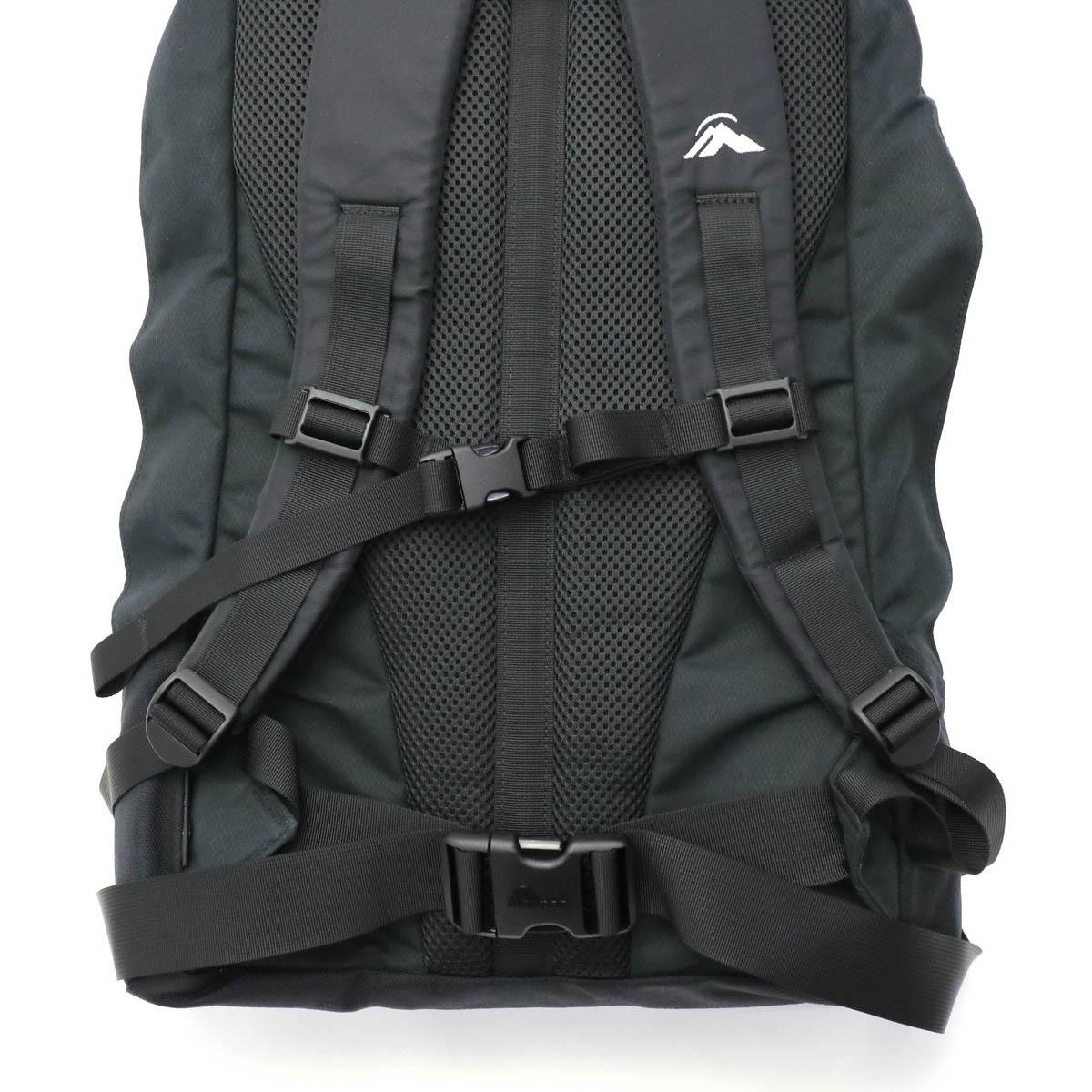Galleria Bag Luggage Macpac Rucksack Gecko Classic Day