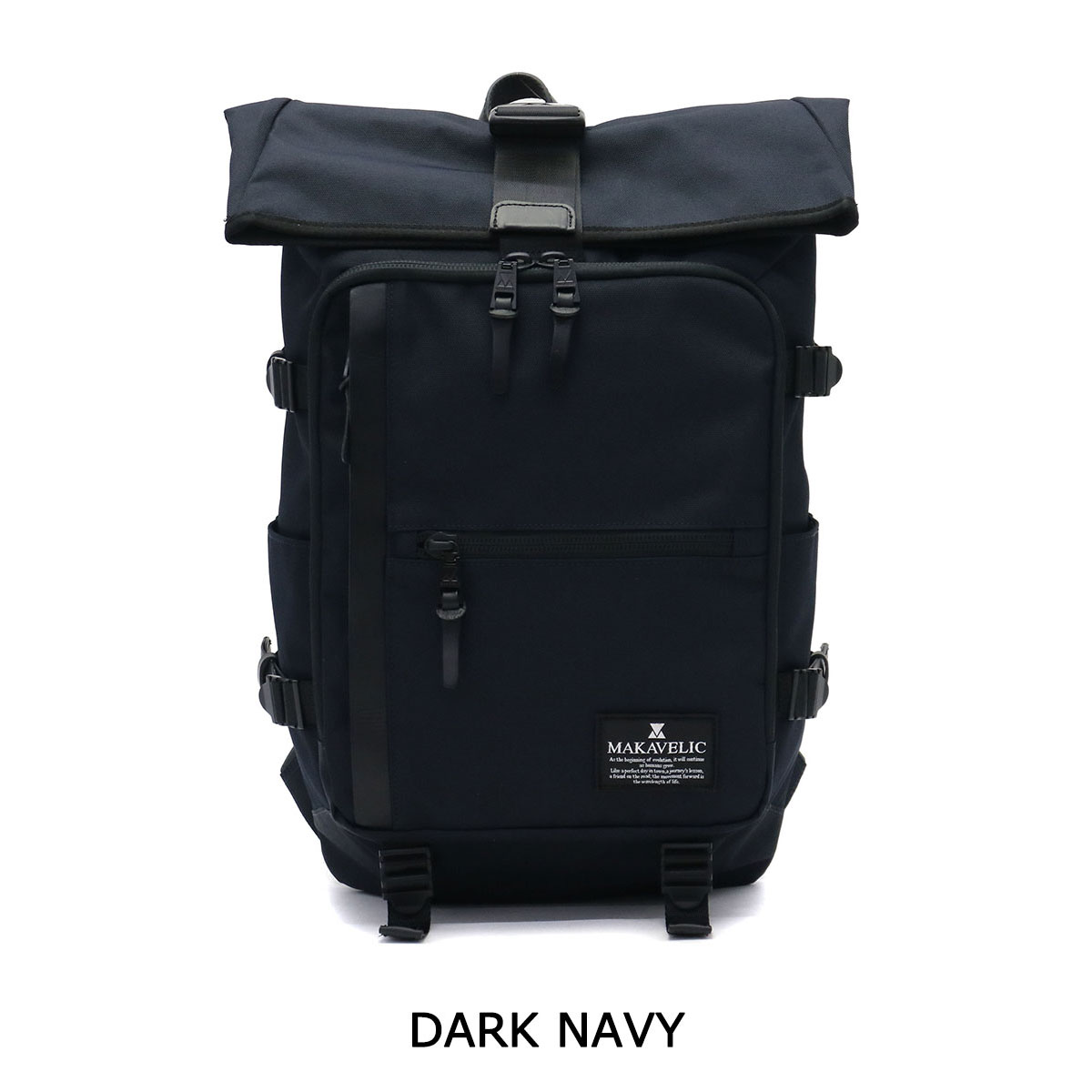 Galleria Rolltop LuggageMakavelic Backpack Chase Bag e2WH9IbDEY