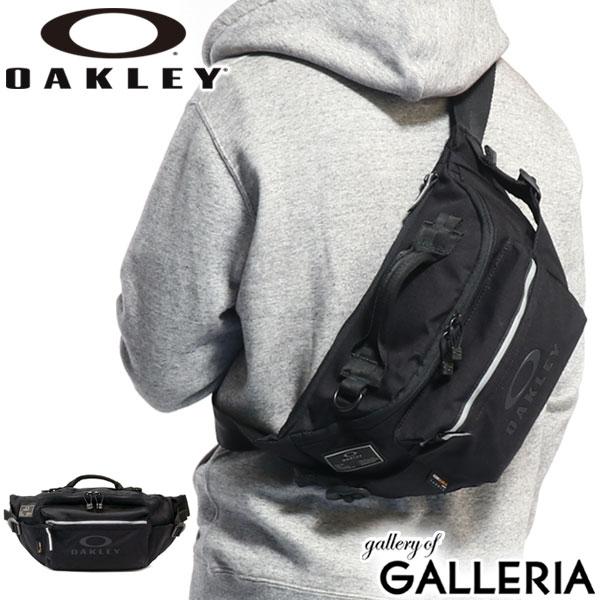 for whole family order online wholesale online GALLERIA Bag-Luggage: OAKLEY UTILITY BELTBAG Waist Bag Body Bag ...
