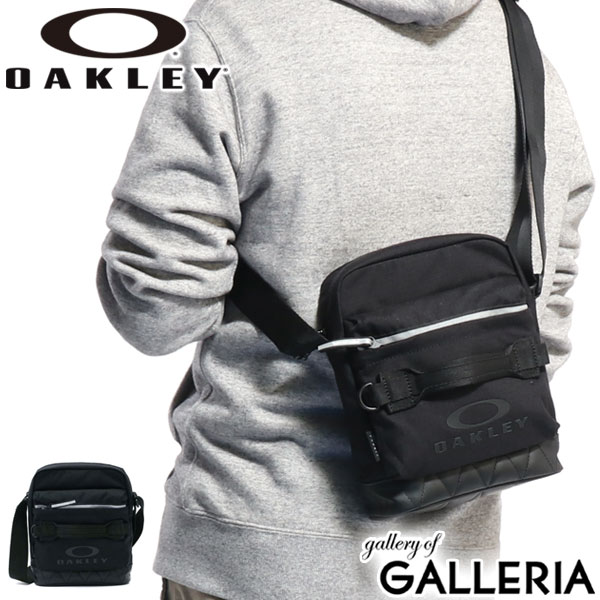 check out new york hot sale GALLERIA Bag-Luggage: OAKLEY UTILITY CROSSOVER IPAD CASE Shoulder ...