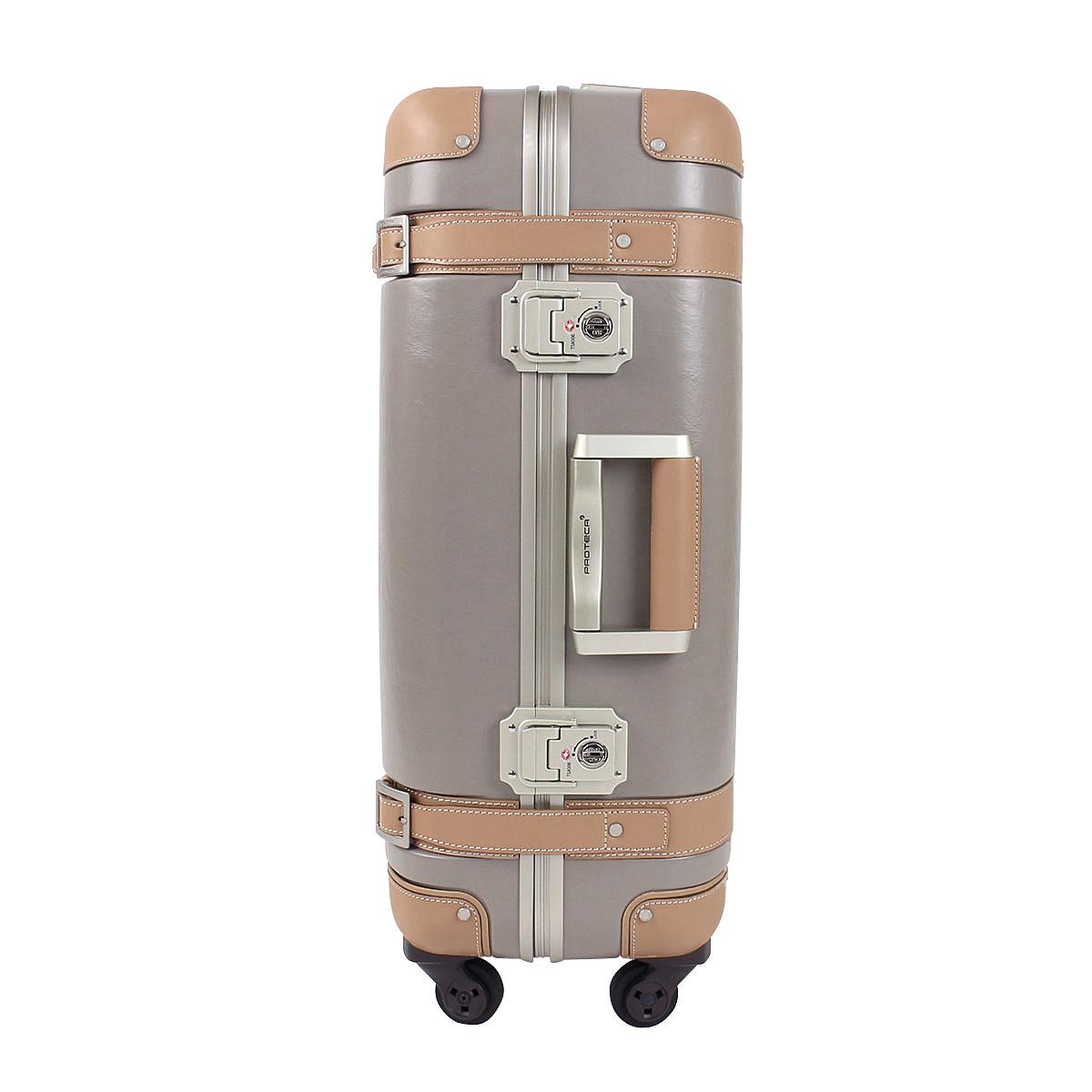 PROTeCA GENIO CENTURY框架便携包(60L M尺寸约3〜5)00512