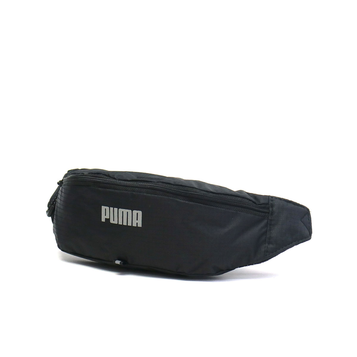 59d3037b139f05  SALE 30% OFF  PUMA Waist bag womens mens hipbag PR clasical lightweight  Run training sport festival 075471