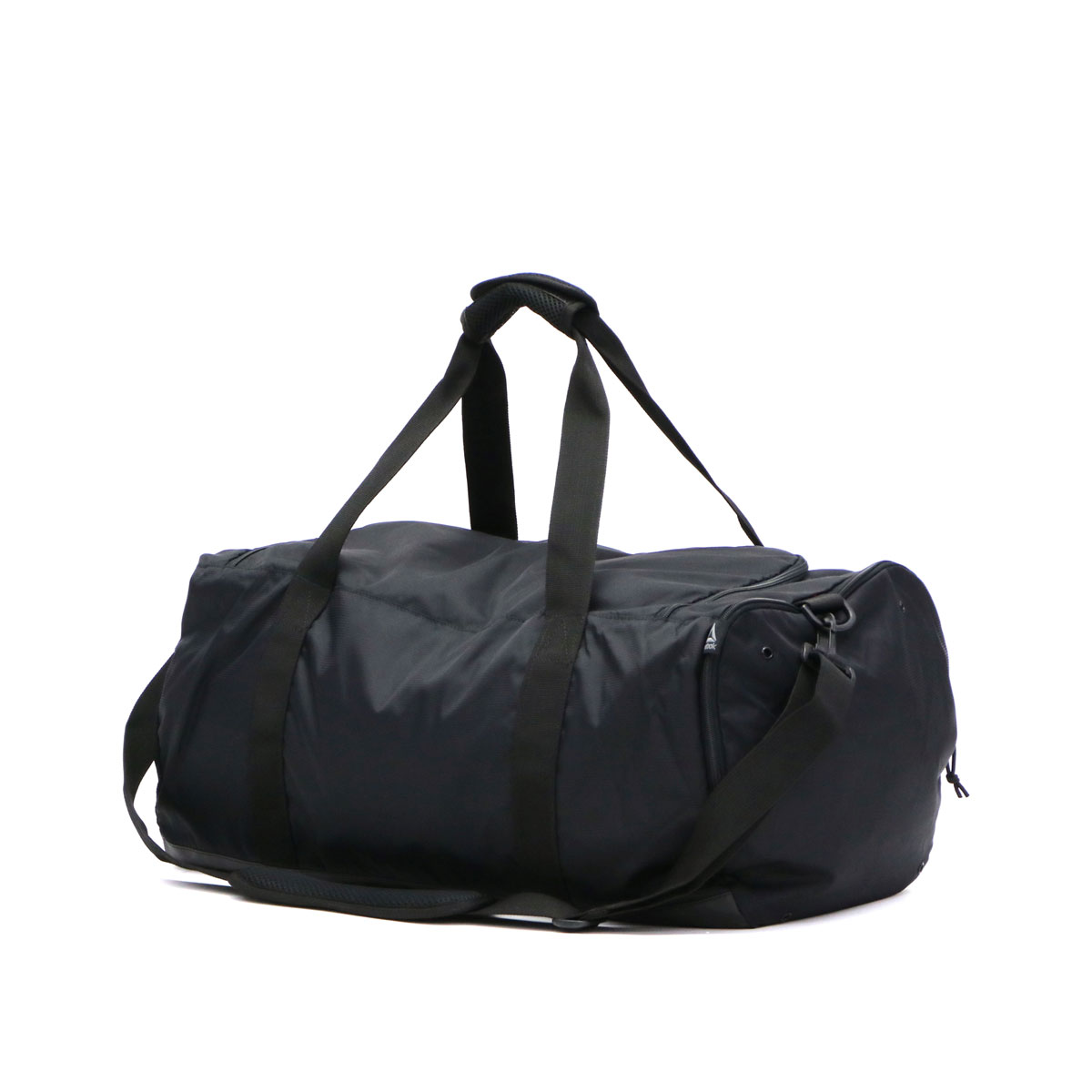 3b4124b752 ... fashion a1432 ae493 Reebok Boston Bag Reebok Active Duffel Bag 2 Way  Duffel Bag 48 L ...
