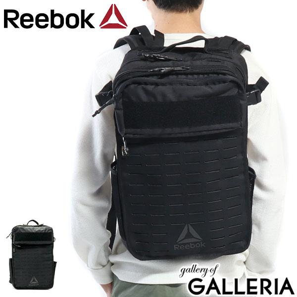 GALLERIA Bag-Luggage  Reebok Crossfit Daypack Backpack A4 School ...