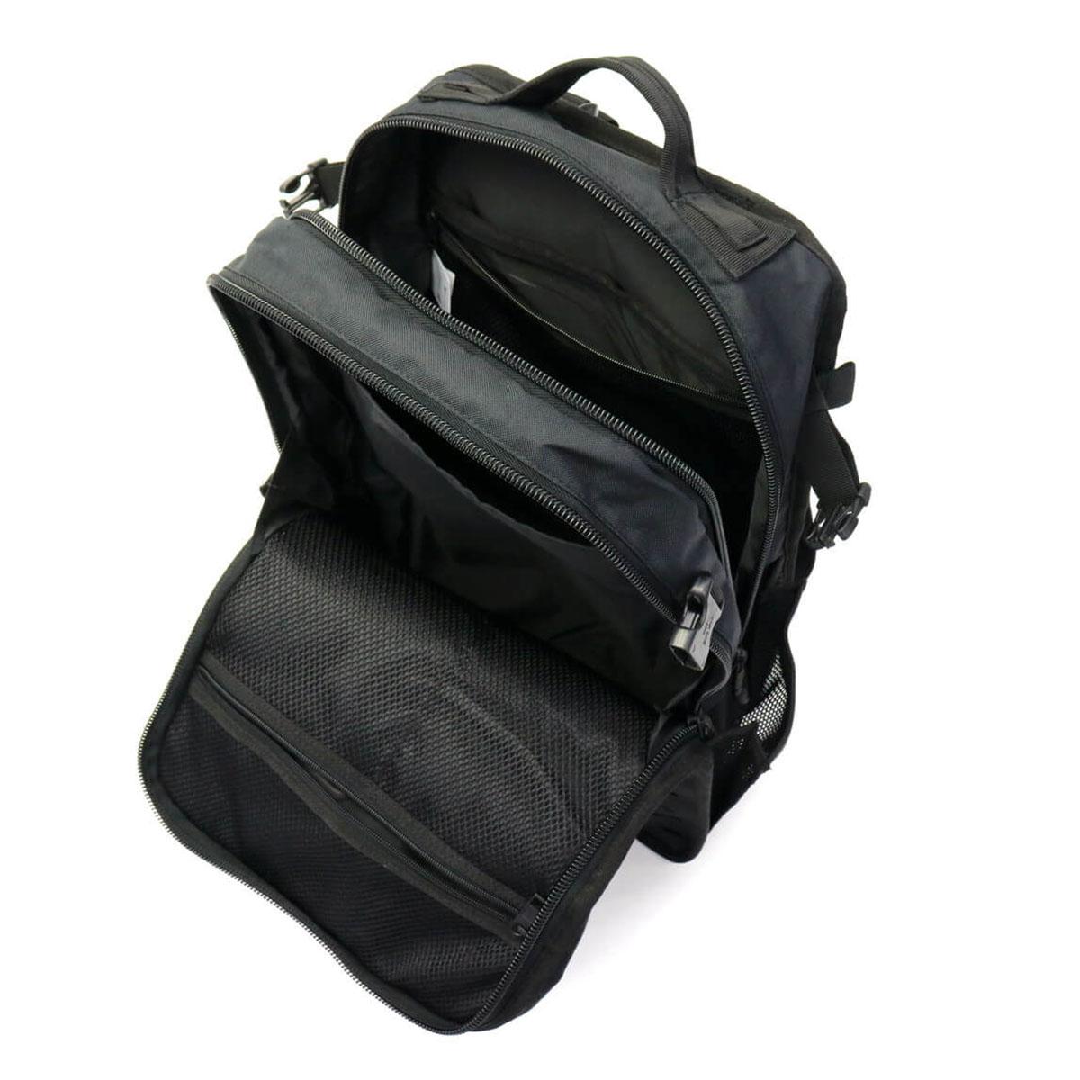 09818a01cae9 [SALE 40% OFF] Reebok Crossfit Daypack Backpack A4 School Men Women FRY52