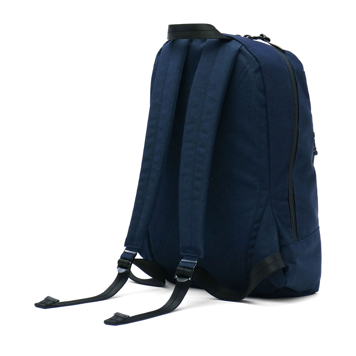 46abf34c90f4 ... samsonite backpack online ping india fenix toulouse handball ...