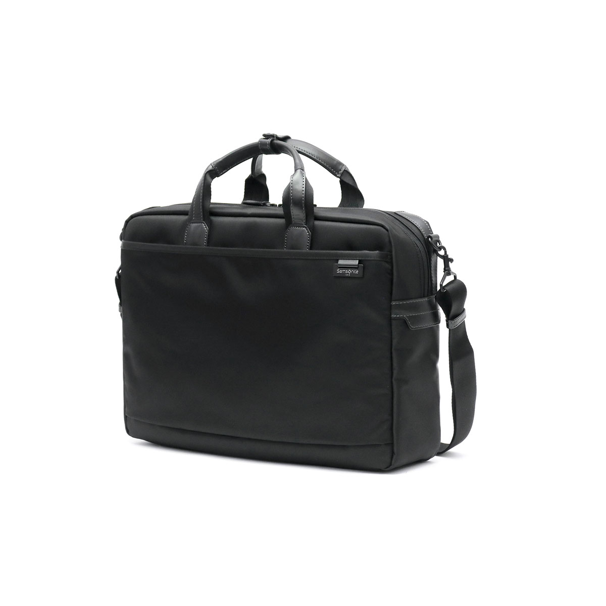 a27daaeb3c ... Samsonite Briefcase Samsonite 3WAY Brief Business Bag DEBONAIR 4  DEBONAIR 4 3-Way Briefcase 1R ...