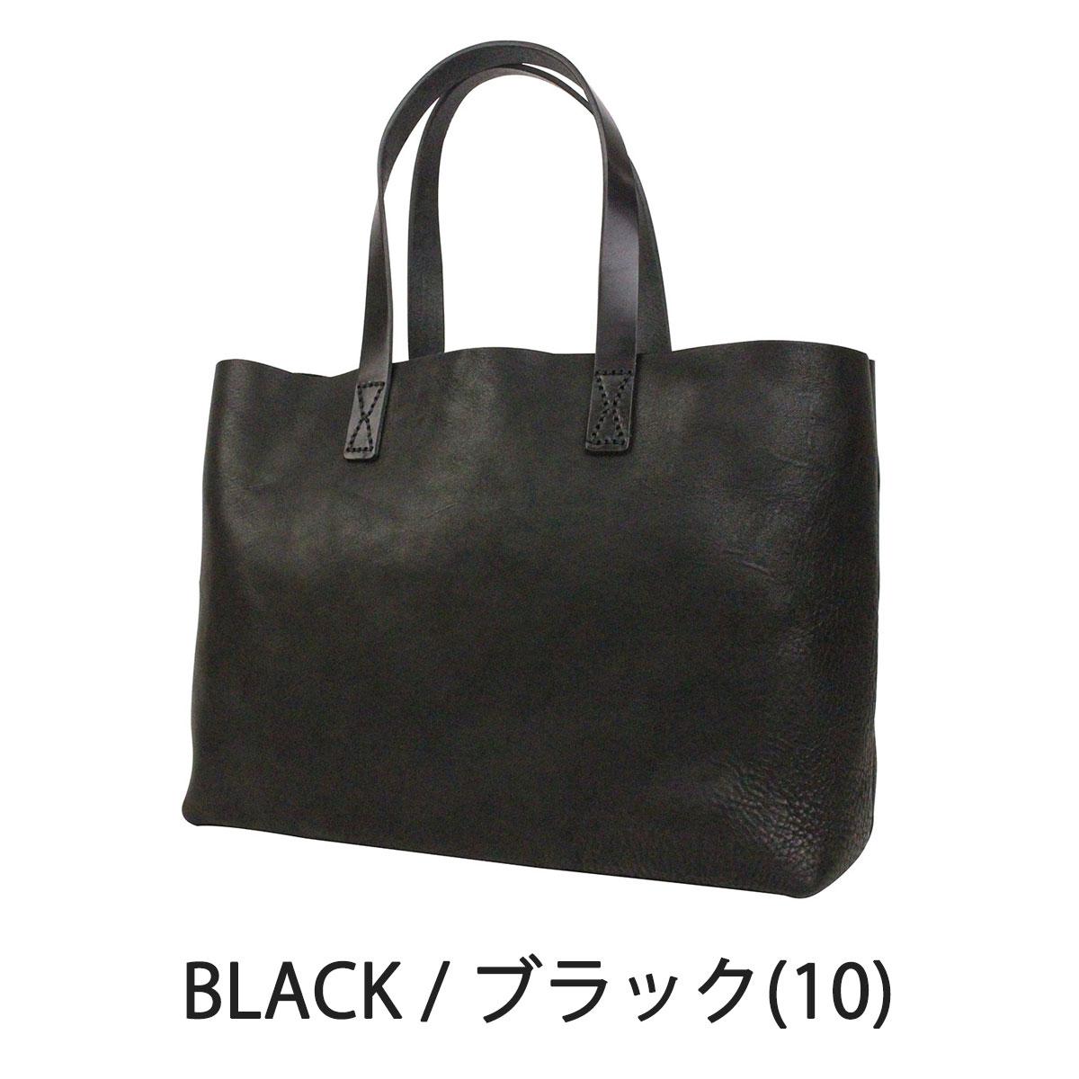 缓慢缓慢手提袋 A4 bono Bono Bono 男装女装栃木县皮革 49S39D 乐天点 10 倍 10P30May15