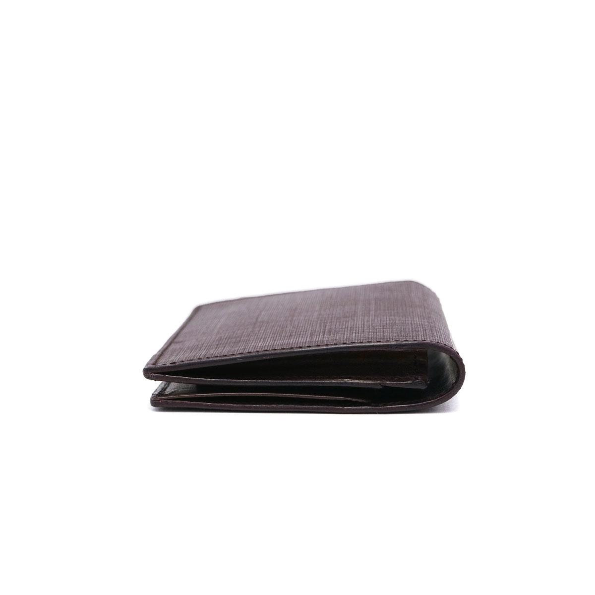 カードで12倍選べるノベルティプレゼントスロウトラディショナル カードケース SLOW Traditional 名刺入れ 本革 革 スリム sigma Card Case シグマ レザー メンズ レディース 827ST07HdxtQrBsCh