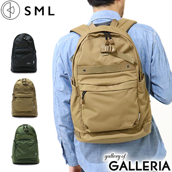 SML背包日包校尼龙男子轻量级女子20L SLOW906166S