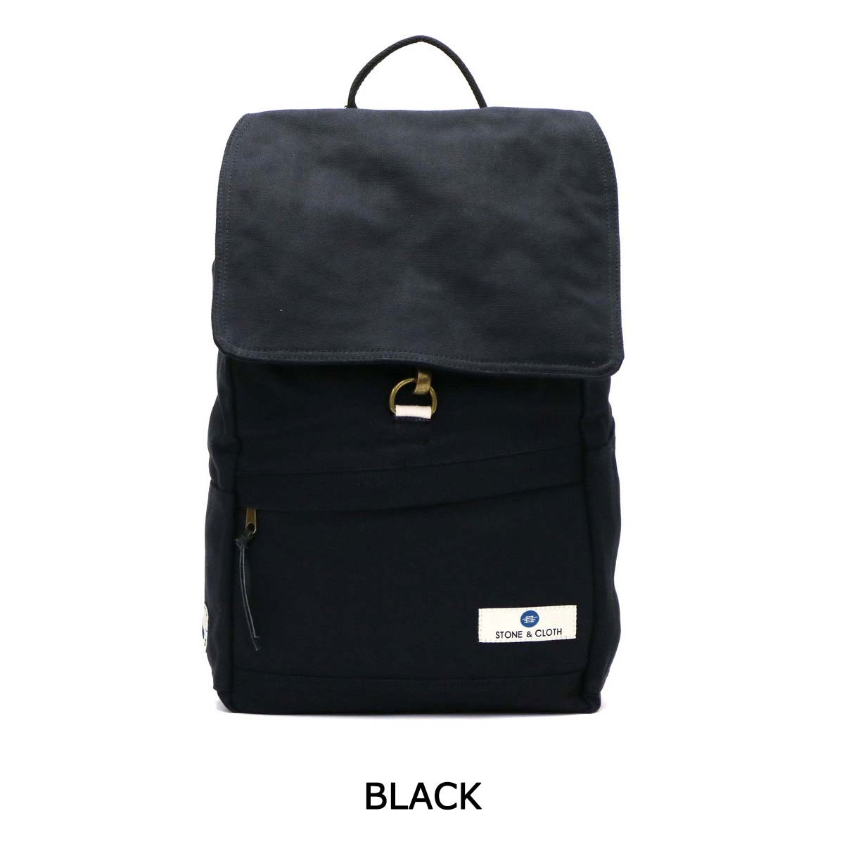 SALE 50% OFF  STONE CLOTH rucksack daypack BENSON backpack Canvas fabric  A4 cover PCStorage commuting to school Commuting cotton mens womens be7a6914beada