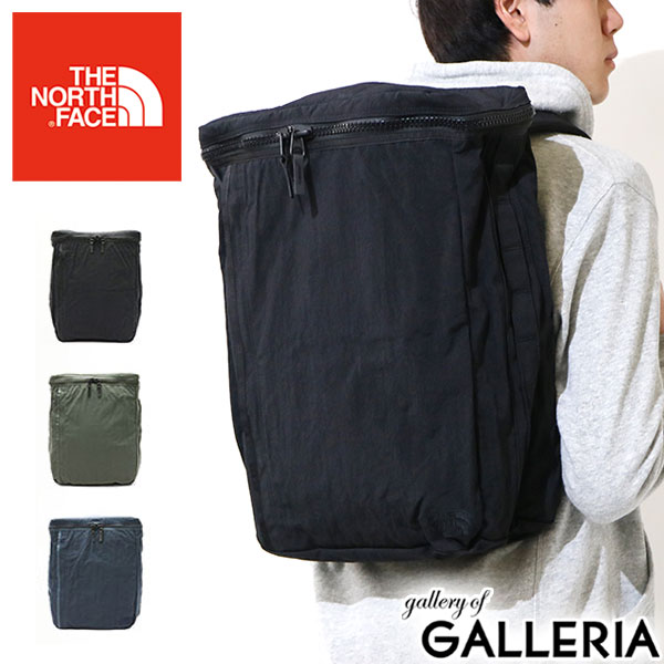 galleria bag luggage the north face backpack journeys fuse box rh global rakuten com 2011 journey fuse box location 2012 journey fuse box