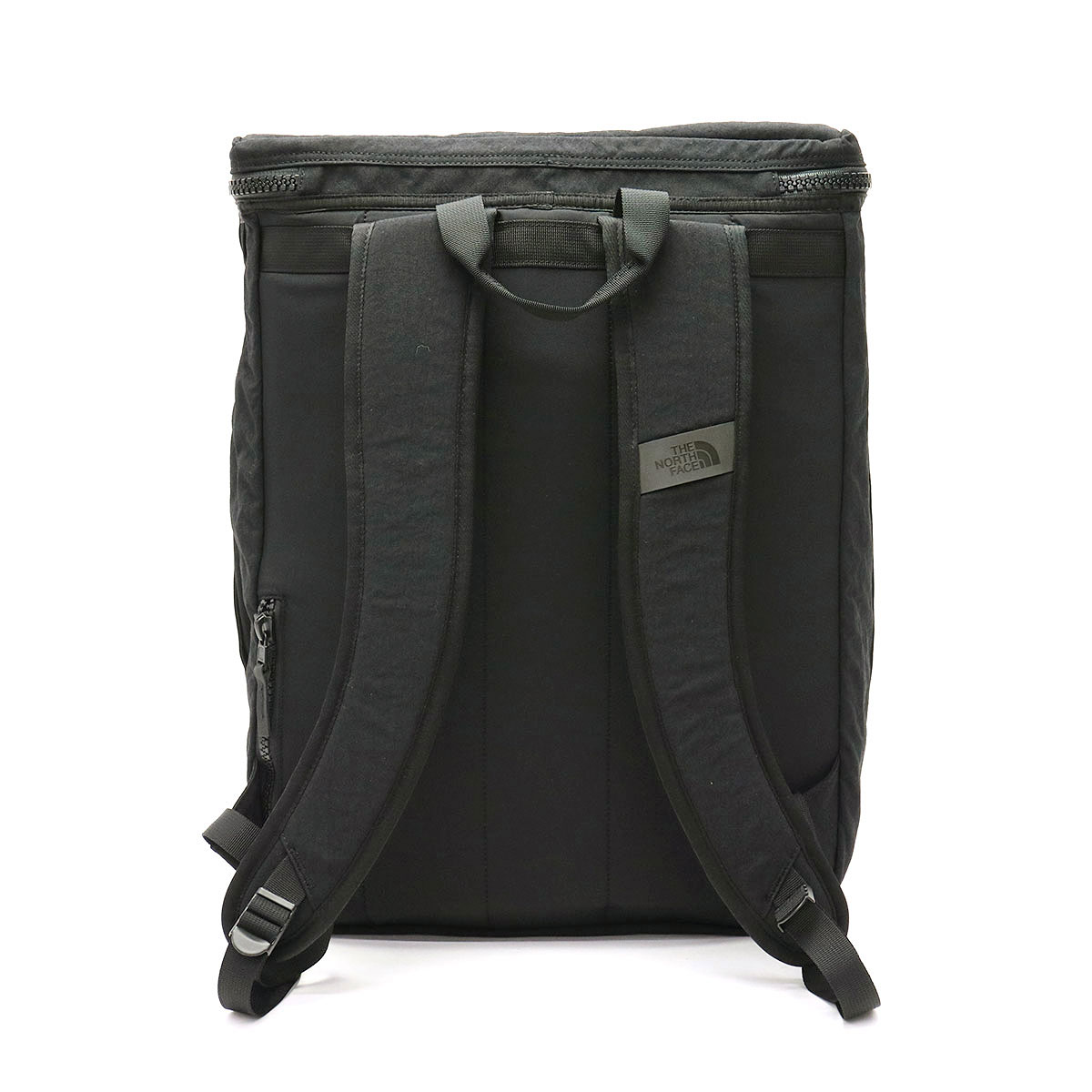 Superb Sale 30 Off Authorized Dealers The North Face Journeys Fuse Box Backpack Rucksack Commuting Commuting To School Nm81653 Wiring 101 Taclepimsautoservicenl
