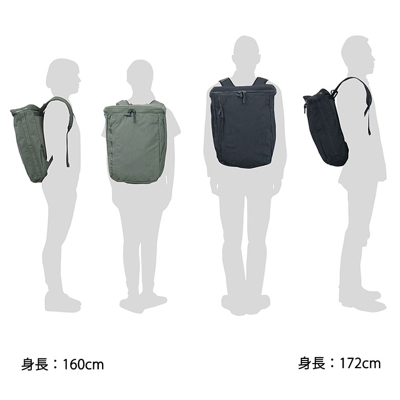 nm81653_s gallery of galleria rakuten global market the north face The Class the Fuse Box at couponss.co