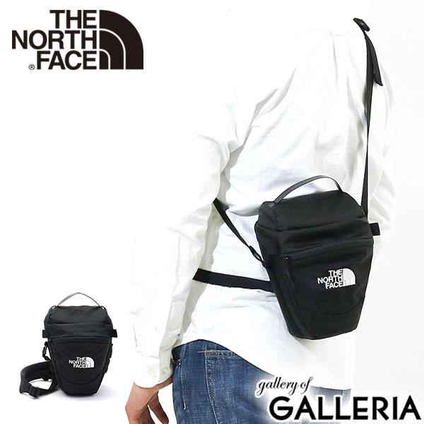 0eda82c126 THE NORTH FACE ML Camera Bag single-lens reflex camera shoulder 1L shoulder  bag NM91551