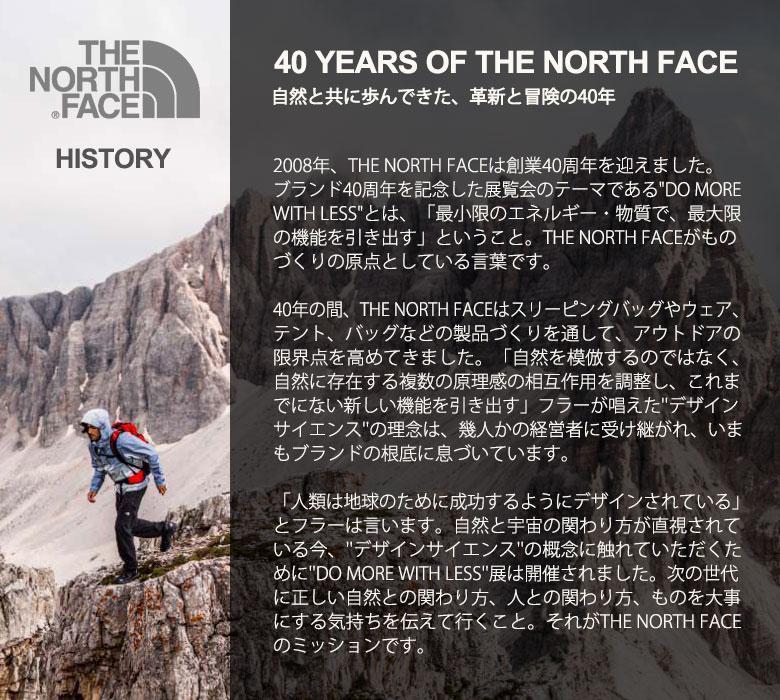 这个北脸THE NORTH FACE帆布背包BC Fuse Box背包帆布背包BC保险丝箱北脸上学NM81630