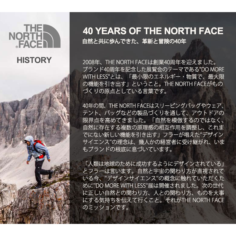 THE NORTH FACE 背包Shuttle Daypack Slim 18 l 男装 NM81603
