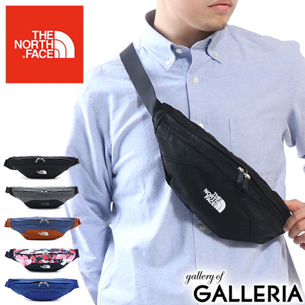 Galleria Bag Luggage The North Face Waist Bag The North
