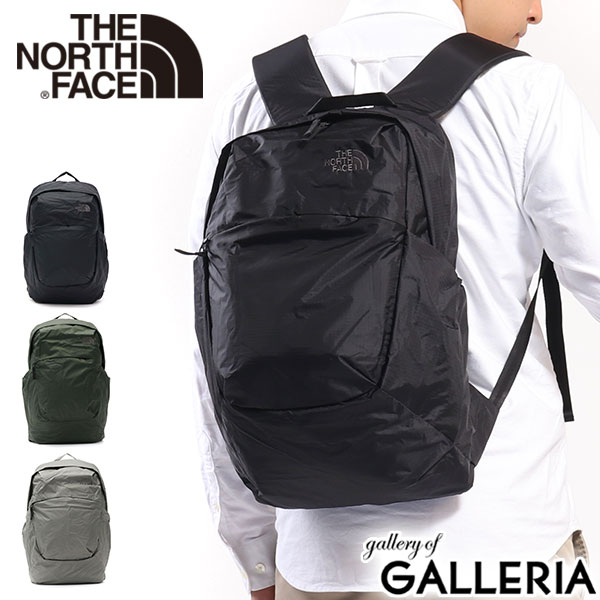 754a36f69 THE NORTH FACE Glam Daypack A4 20L Men's Womens Packable NM81751