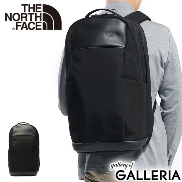27122aba2 The North Face THE NORTH FACE Rucksack Business backpack roman day backpack  business bag Roamer Day North Face B4 26L business commuting NM81909