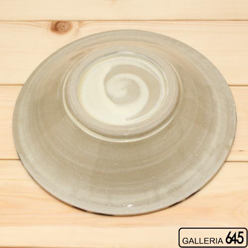 7 寸板: 金树陶菊池裕