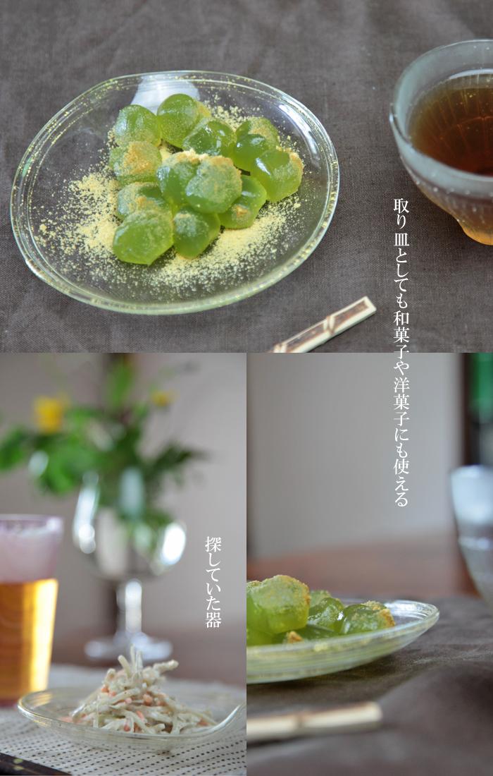 丝嘴缠绕板日本板和玻璃器皿店、 销售和甜点盘子