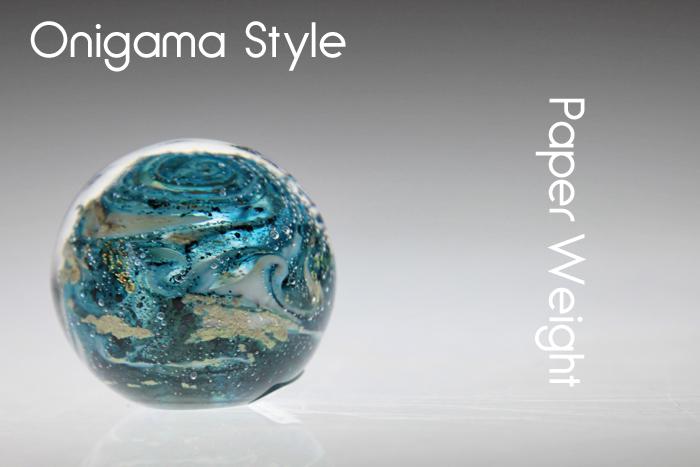 Q點支付 Gallery: Gallery365: 楚淇 (小) 玻璃文具用品店和銷售