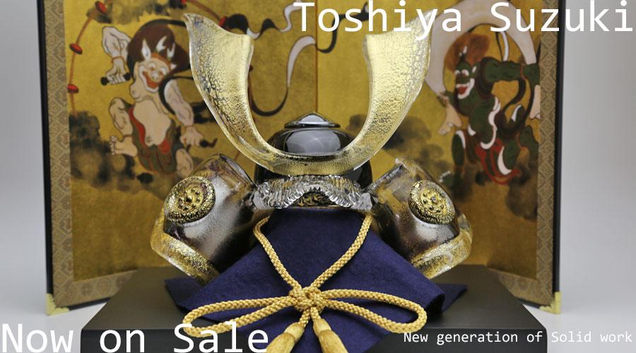 gallery 365:ガラス作家が作る器、グラス、花器、酒器、茶道具などを通販・販売。