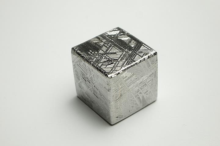 非常に高い品質 ギベオンキューブ ナミビア産, フォーマル子供服専門店KAJIN:0fa32908 --- hortafacil.dominiotemporario.com