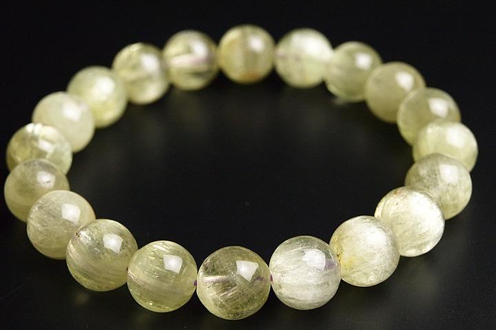 公式の  9mmグリーンクンツァイト(ヒデナイト)ブレスレット 宝石質グレード, VIVACIA:bfa5c5fe --- hortafacil.dominiotemporario.com