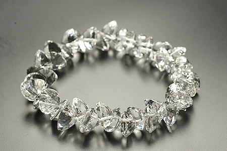 直営店に限定 5A最高品質純天然10mm水晶ハートカットブレスレット, エイヘイジチョウ:95d07d4d --- hortafacil.dominiotemporario.com