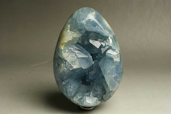特大!セレスタイト卵, セキカワムラ:bbf89e92 --- sunward.msk.ru