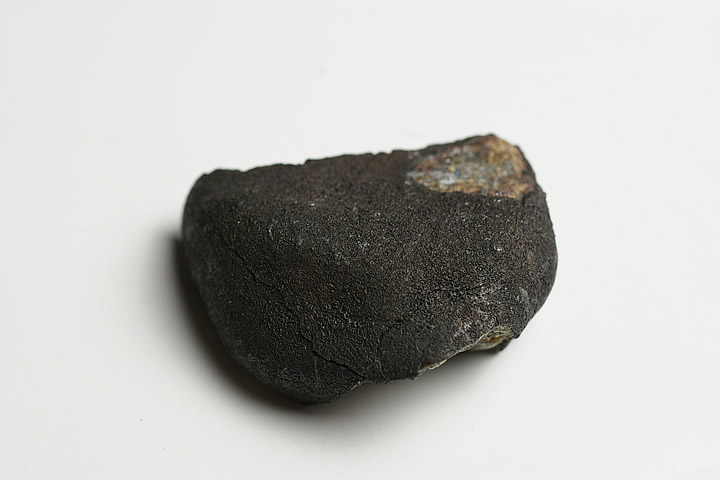 チェリャビンスク隕石 Chelyabinsk隕石 ロシア産 鑑別書付