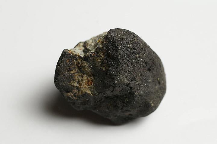 チェリャビンスク隕石 Chelyabinsk隕石 Chelyabinsk隕石 ロシア産 ロシア産 鑑別書付 鑑別書付, ギターパーツの店ダブルトラブル:05539372 --- sunward.msk.ru