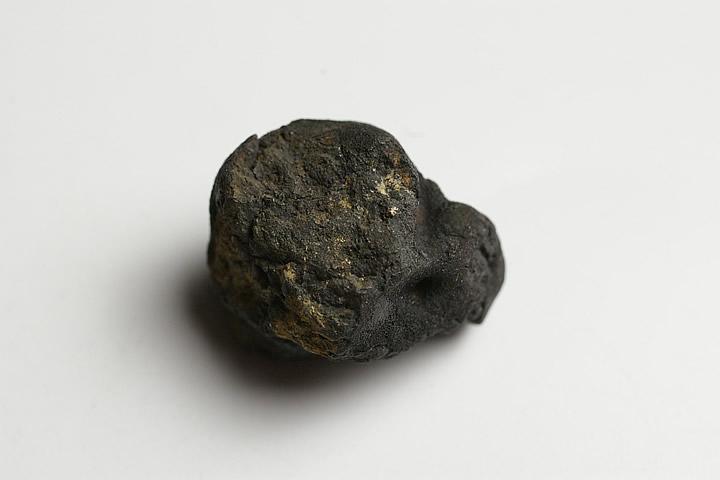 豪華で新しい チェリャビンスク隕石 Chelyabinsk隕石 ロシア産, ヤマグチシ:2d4d9419 --- eamgalib.ru