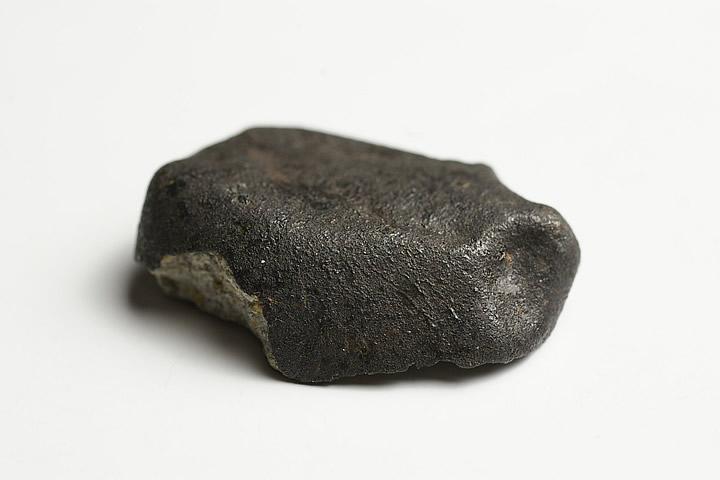 チェリャビンスク隕石 Chelyabinsk隕石 ロシア産